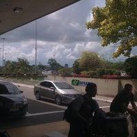 Photo taken at Terraço by Silvanio S. on 12/4/2011