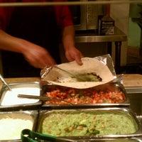 Photo taken at La Mexicana Taqueria by Richmark on 12/10/2011