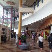 Photo taken at Olimpia by Bruno B. on 7/11/2012