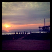 Photo taken at Costazul by Luciana F. on 11/14/2011