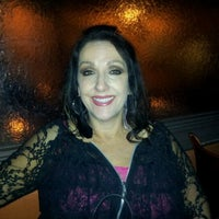 Photo taken at Cafe Med by Del D. on 1/28/2012