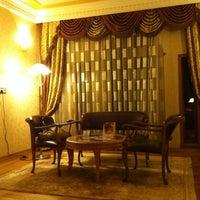 8/18/2011 tarihinde Julia K.ziyaretçi tarafından Celal Aga Konagi Hotel Istanbul'de çekilen fotoğraf