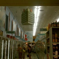 Photo taken at Publix by Marleen H. on 9/11/2011