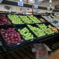 Foto tomada en Walmart por Big F. el 1/28/2012