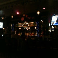 Photo taken at Claddagh Irish Pub by Frank K. on 12/11/2011