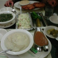 Photo taken at Ben's Kosher Delicatessen by Nancy W. on 8/11/2012