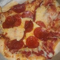 Photo taken at A Dough Re Mi by Sarah S. on 5/13/2012