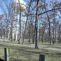 Photo taken at Hayden Park by Johnny B. on 3/16/2012