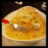 Foto tirada no(a) Casella Pizzas & Pastas por Bernardo M. em 5/29/2012