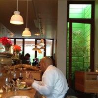 Photo taken at Contigo by David H. on 5/16/2012
