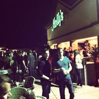 Photo taken at Molly's Eatery & Drinkery by Ryan S. on 5/11/2012