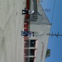 Photo taken at Casa Sanchez #4 by Ms. Treecey Treece ~. on 7/26/2012