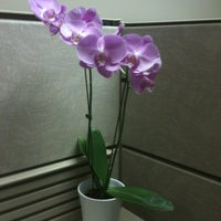 Photo taken at Mayliza's Cubicle by Mayliza on 7/11/2012