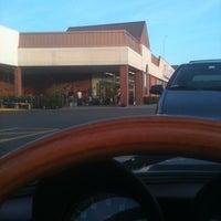 Photo prise au Market Basket par John L. le4/21/2012