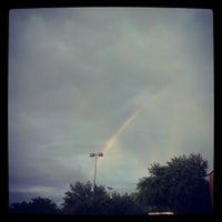 Photo taken at Tom Thumb by Amy B. on 8/31/2012