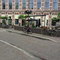 Photo taken at Goed Proeven by Hjalmar v. on 6/4/2012