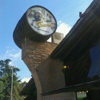 Foto tirada no(a) Restaurante Sbornea's por Anderson M. em 5/12/2012