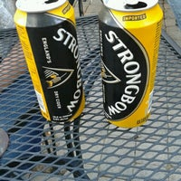 Photo taken at The Drunken Lass by Pamela J. on 8/25/2012