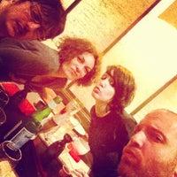 Foto scattata a Ri Xin da Jack J. il 2/24/2012