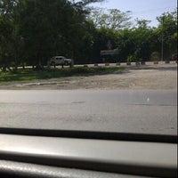 Photo taken at Ferry by Dellmar R. on 3/30/2012