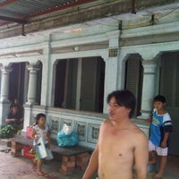 Photo taken at Handicapped Handicrafts by Le P. on 8/5/2012