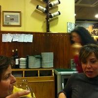 Foto tomada en La Taberna de Buendi por Pablo G. el 4/30/2012