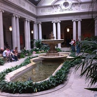 Foto scattata a The Frick Collection da James P. il 5/13/2012