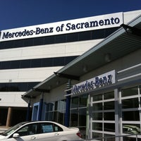 mercedes benz of sacramento arden arcade 1 tip from