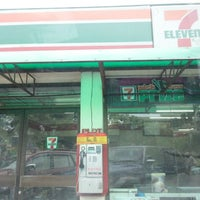 Photo taken at 7-Eleven by Charles R. on 7/31/2012