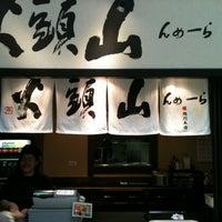 Photo taken at Mitsuwa Marketplace by Jake S. on 2/16/2012