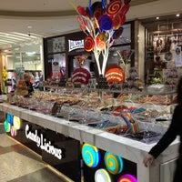 Photo taken at Westfield Burwood by Henry S. on 6/27/2012