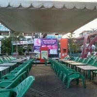 Photo taken at REX Peunayong by Yan Purwadi K. on 7/23/2012