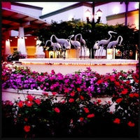 Photo taken at Lynnhaven Mall by Milissa S. on 8/7/2012