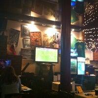 Снимок сделан в Harat's Pub пользователем Artur K. 5/19/2012