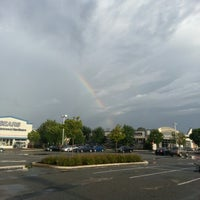 Photo taken at South Port Shopping Center by Lucas M. on 8/27/2012