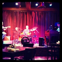 Photo taken at Ottawa Tavern by Peggy O. on 6/17/2012