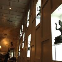 ... Photo Taken At Celadon Thai Kitchen By Fabian A. On 3/27/2012 ...