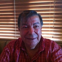 Photo taken at Lillo's Tuscan Grill by KerryAnn C. on 6/17/2012