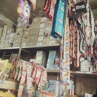 Photo taken at Toko Laris by hariadi s. on 7/10/2012
