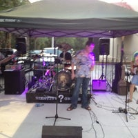 Photo taken at Kee Wee's by Larry D. on 5/27/2012