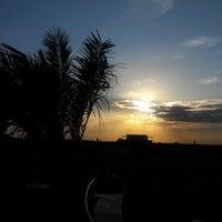 Das Foto wurde bei DECK5 von Bodi A. am 8/4/2012 aufgenommen