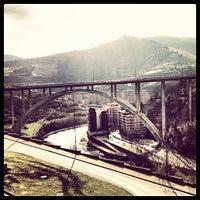 Foto tomada en Hotel Gran Bilbao por Jose angel A. el 2/12/2012