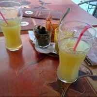 Das Foto wurde bei Bermudadreieck von SmartMicha am 8/1/2012 aufgenommen