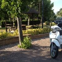 Foto scattata a La Baracchina della Porchetta da Fabio S. il 7/6/2012