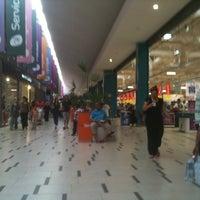 Photo prise au Centre Commercial Tunis City par Samiremork le8/3/2012