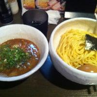 Photo taken at Ore no Sora by n a. on 7/28/2012