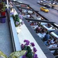 6/25/2012 tarihinde Metinol 💉ziyaretçi tarafından Rasgele Balıkçı'de çekilen fotoğraf