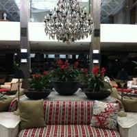 Photo taken at Casa Grande Hotel Resort & Spa by Denise P. on 7/24/2012