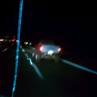 Photo taken at Garden State Parkway by Sean L. on 6/10/2012