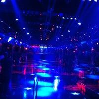 Photo taken at Reign Nightclub by Henali on 7/1/2012